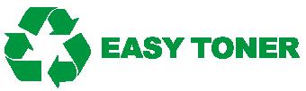 Easytoner